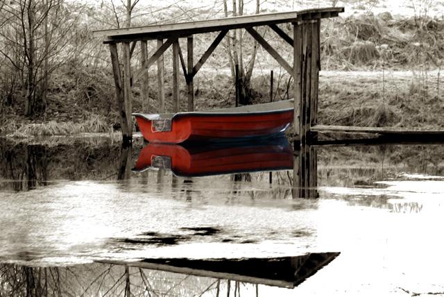 Bootsträume