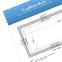 WordPress & das CSS Boxmodell