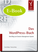wp-buch-ebook