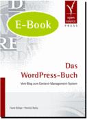 wp-buch-ebook
