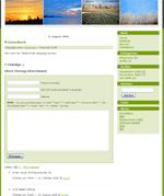Screenshot GB Landzilla