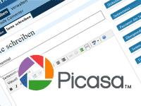 PicasaImport