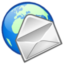 crackerMail (de)