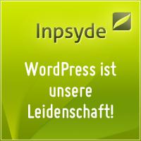 Inpsyde GmbH - Agentur fuer WordPress und mehr