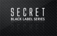 LG Secret