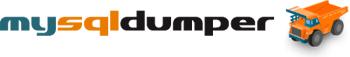 MySQLDumper Logo