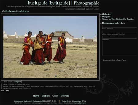 http://bueltge.de/wp-content/images/photoblogfb.jpg
