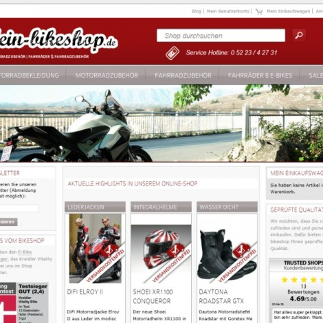 screenshot_dein-bikeshop_shopPart_ohneMenue