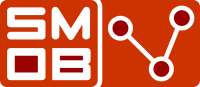 SMOB Logo