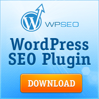 Plugin für WordPress SEO