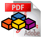 VBA to PDF
