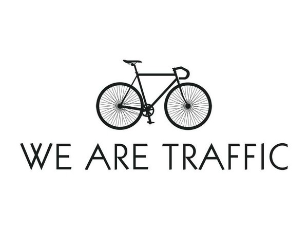 wearetraffic-1350249555_600