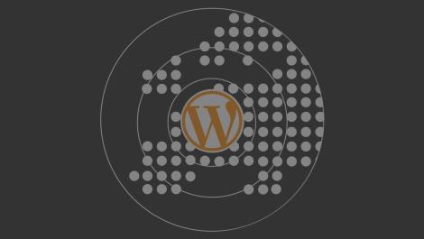 WordCamp Europe steht bevor