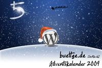 WP Adventskalender 05