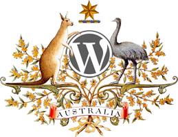 WordCamp AU
