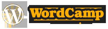WordCamp SA