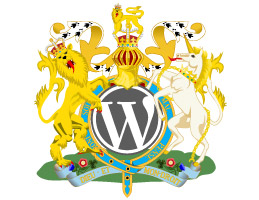 WordCamp UK