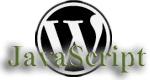 WordPress und JS