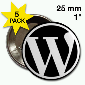 WP Button