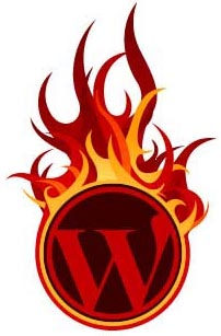 WP Flame