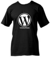 WP Shirt