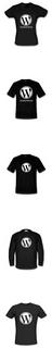 WP Shirts
